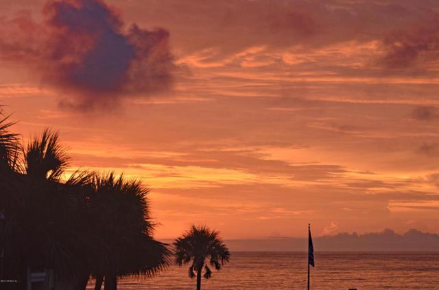 2323 Costa Verde Blvd #202, Jacksonville Beach, FL 32250 (MLS #891266) :: The Hanley Home Team