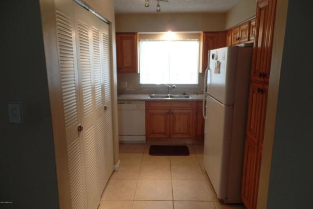 7740 Southside Blvd #2604, Jacksonville, FL 32256 (MLS #891439) :: EXIT Real Estate Gallery