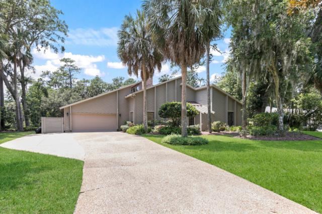 181 Water Oak Dr, Ponte Vedra Beach, FL 32082 (MLS #891538) :: EXIT Real Estate Gallery