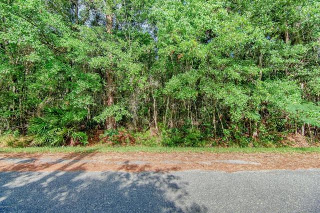 2158 Navaho Ave, Jacksonville, FL 32210 (MLS #891590) :: EXIT Real Estate Gallery