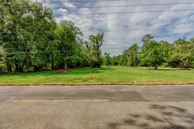 2109 Navaho Ave, Jacksonville, FL 32210 (MLS #891591) :: EXIT Real Estate Gallery