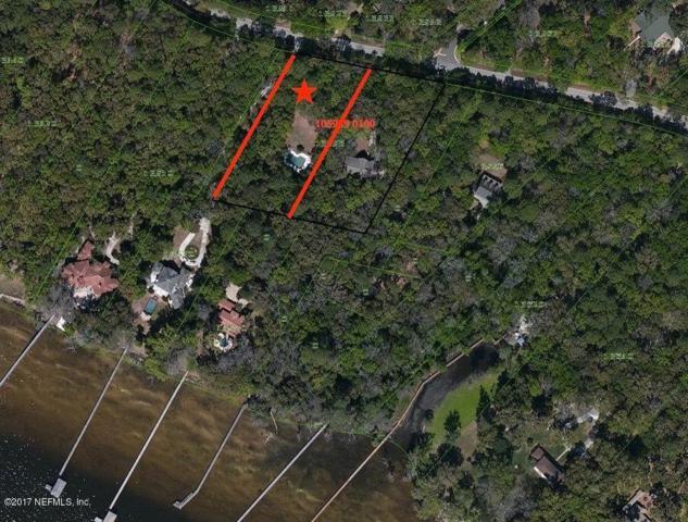 13558-A Mandarin Rd, Jacksonville, FL 32223 (MLS #891779) :: EXIT Real Estate Gallery