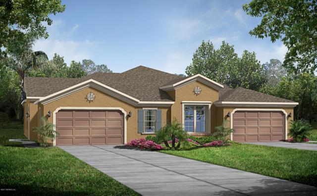 7212 Mondovi Ln, Jacksonville, FL 32258 (MLS #891922) :: EXIT Real Estate Gallery