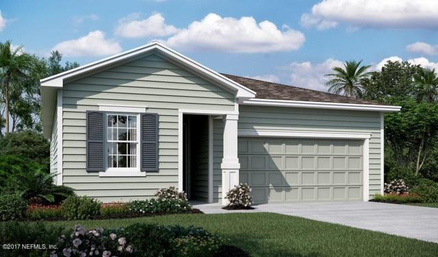 6637 Azalea Park Rd, Jacksonville, FL 32258 (MLS #892096) :: EXIT Real Estate Gallery