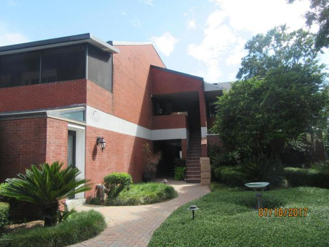 5200 San Jose Blvd #4, Jacksonville, FL 32207 (MLS #892444) :: EXIT Real Estate Gallery