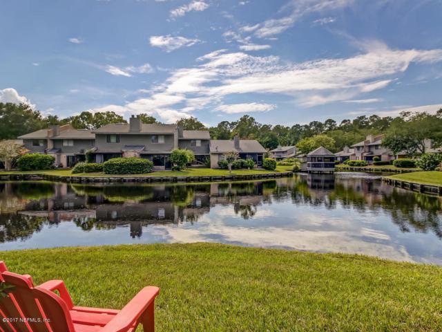 7701 Baymeadows Cir W #1161, Jacksonville, FL 32256 (MLS #892603) :: EXIT Real Estate Gallery