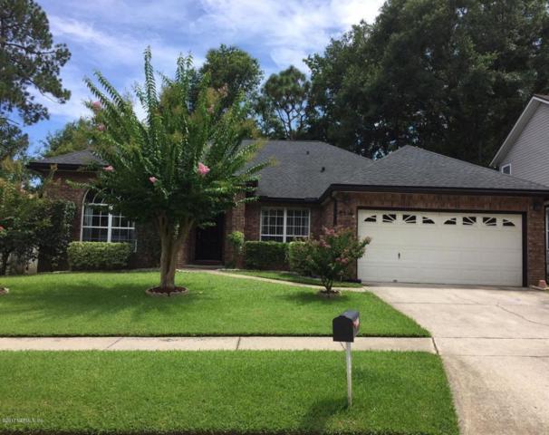 8516 Turkey Oaks Dr S, Jacksonville, FL 32277 (MLS #892693) :: EXIT Real Estate Gallery