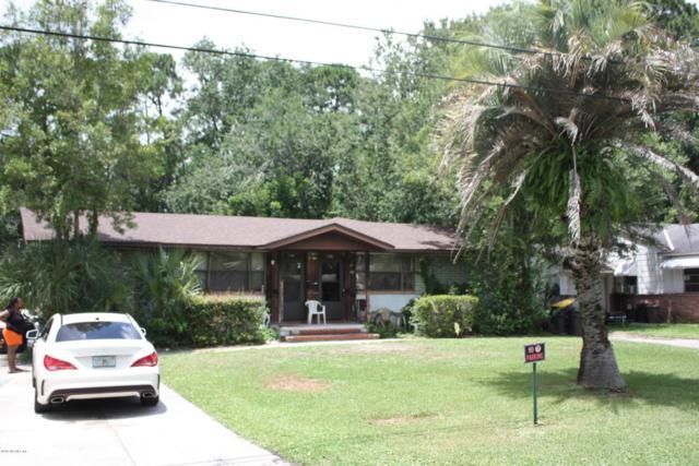 1156 Denaud St, Jacksonville, FL 32205 (MLS #892865) :: EXIT Real Estate Gallery