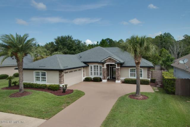 9541 Maidstone Mill Dr W, Jacksonville, FL 32244 (MLS #893011) :: EXIT Real Estate Gallery