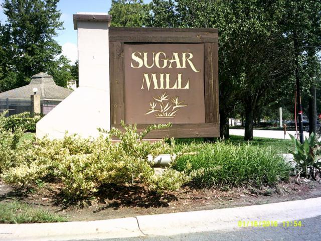 3801 Crown Point Rd #2204, Jacksonville, FL 32257 (MLS #893013) :: EXIT Real Estate Gallery