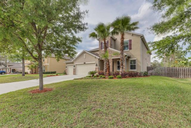 2741 Tanya Ter, Jacksonville, FL 32223 (MLS #893016) :: EXIT Real Estate Gallery