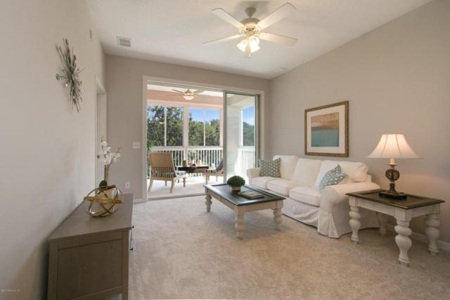 8601 Beach Blvd #1224, Jacksonville, FL 32216 (MLS #893095) :: EXIT Real Estate Gallery