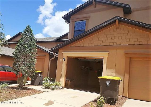 7723 Playschool Ln, Jacksonville, FL 32210 (MLS #893122) :: EXIT Real Estate Gallery