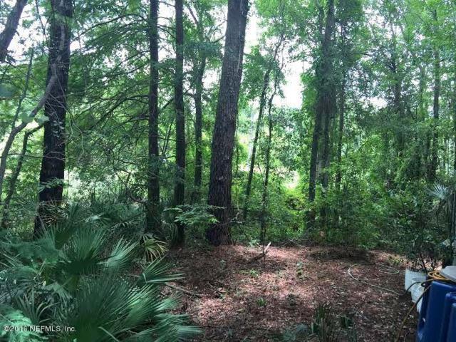 0 Baisden Rd, Jacksonville, FL 32218 (MLS #893129) :: EXIT Real Estate Gallery