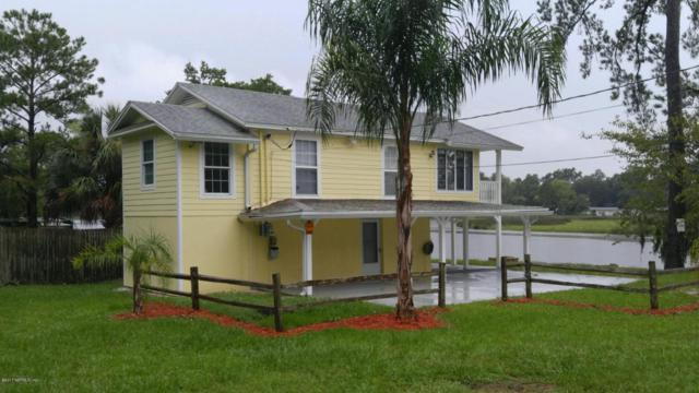 2514 Broom St, Jacksonville, FL 32208 (MLS #893193) :: Sieva Realty