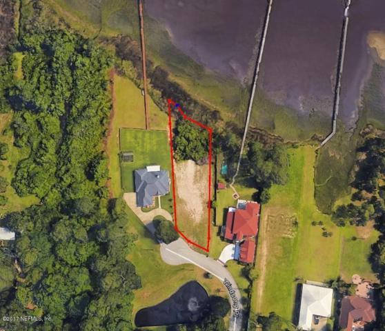 3667 Windsong Pl, Jacksonville, FL 32277 (MLS #893266) :: EXIT Real Estate Gallery