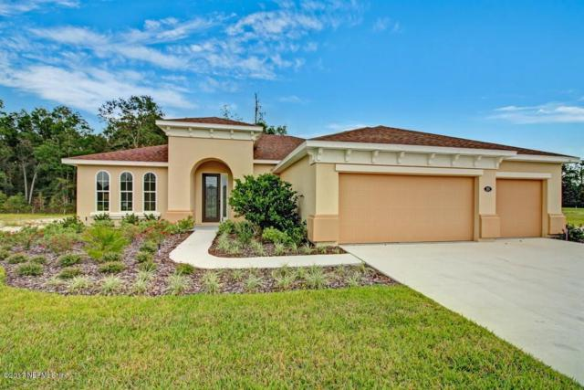 351 Stone Creek Cir, St Johns, FL 32259 (MLS #893464) :: EXIT Real Estate Gallery