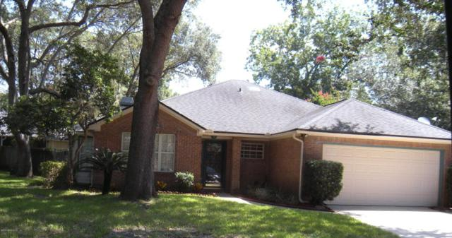 1765 Swimming Salmon Pl N, Jacksonville, FL 32225 (MLS #893680) :: EXIT Real Estate Gallery