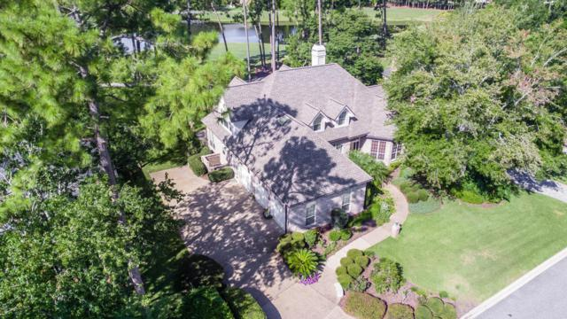 13136 Summit Creek Rd, Jacksonville, FL 32224 (MLS #893723) :: The Hanley Home Team