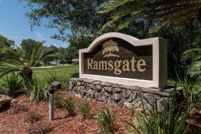 11476 Scott Mill Rd, Jacksonville, FL 32223 (MLS #893940) :: EXIT Real Estate Gallery