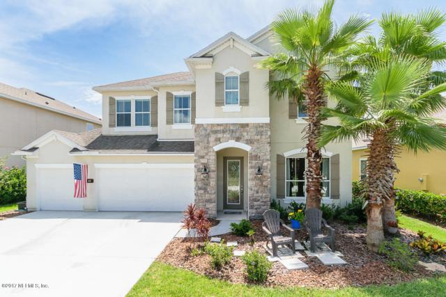 42 Grand Myrtle Dr, Ponte Vedra Beach, FL 32081 (MLS #893956) :: EXIT Real Estate Gallery