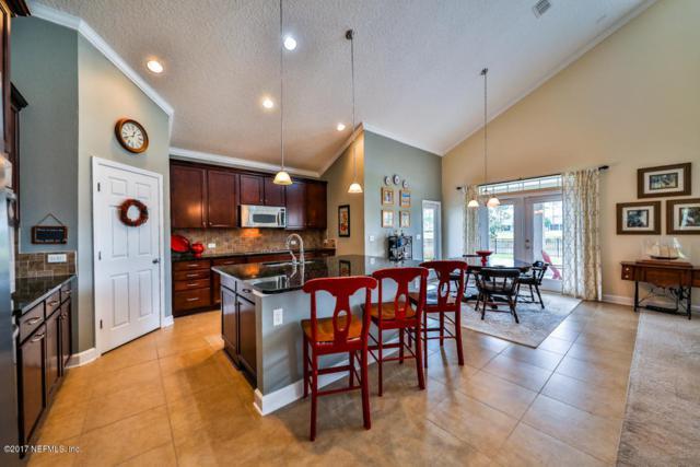 4484 Quail Hollow Rd, Orange Park, FL 32065 (MLS #894222) :: EXIT Real Estate Gallery