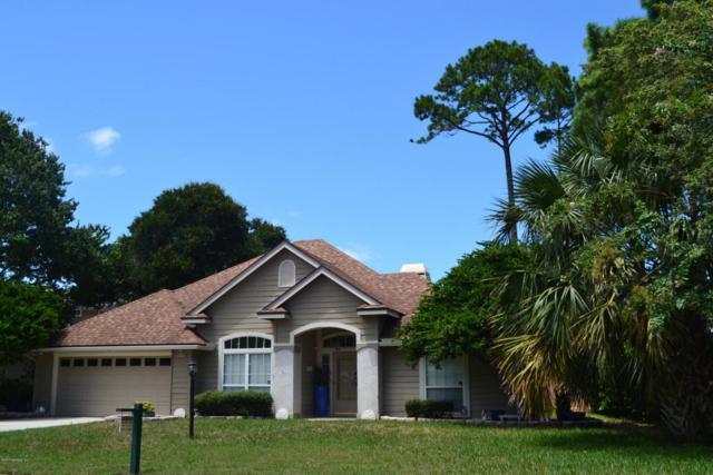 104 Summerfield Dr, Ponte Vedra Beach, FL 32082 (MLS #894306) :: EXIT Real Estate Gallery