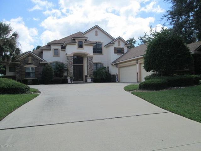 353 N Lombardy Loop, Fruit Cove, FL 32259 (MLS #894375) :: EXIT Real Estate Gallery