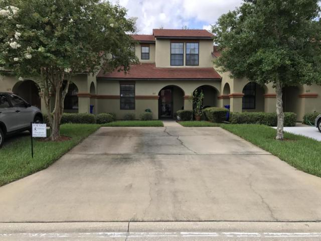 627 Briar Way Ln, St Johns, FL 32259 (MLS #894483) :: EXIT Real Estate Gallery