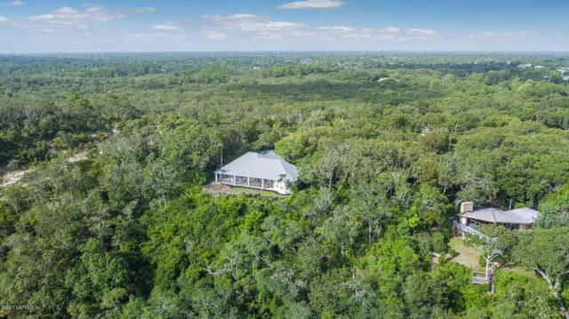 13263 Ft Caroline Rd, Jacksonville, FL 32225 (MLS #894636) :: EXIT Real Estate Gallery