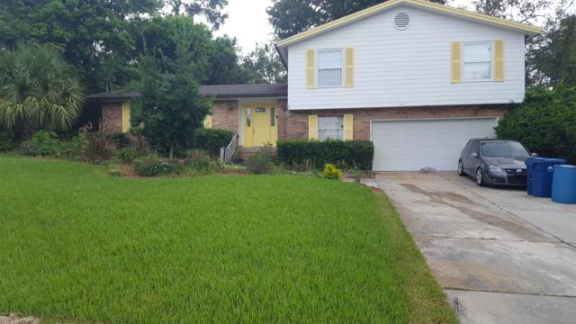 2015 Woodleigh Dr W, Jacksonville, FL 32211 (MLS #894728) :: EXIT Real Estate Gallery