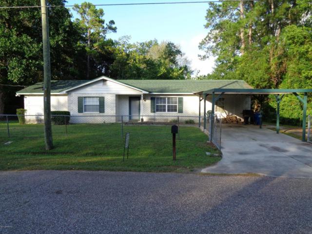 9171 Monroe Ave, Jacksonville, FL 32208 (MLS #894789) :: EXIT Real Estate Gallery