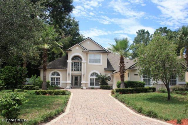 14806 Ingle Ln, Jacksonville, FL 32223 (MLS #895033) :: EXIT Real Estate Gallery