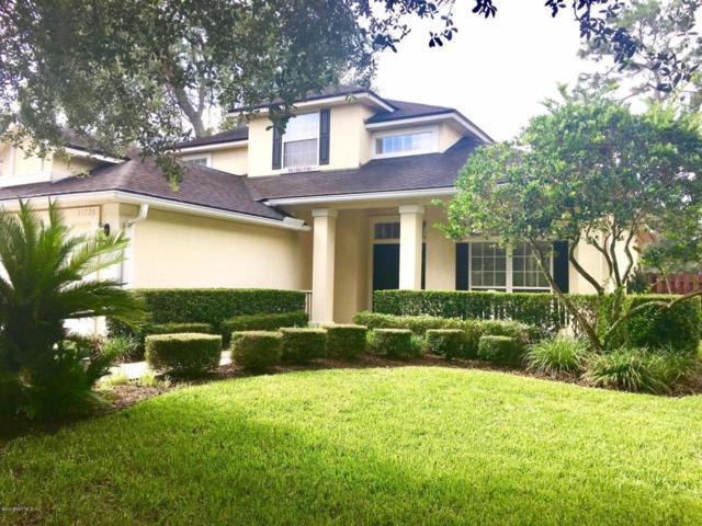 11726 Kings Mountain Way, Jacksonville, FL 32256 (MLS #895042) :: EXIT Real Estate Gallery