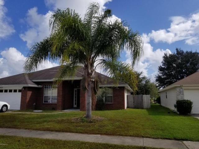 7417 Plantation Club Dr, Jacksonville, FL 32244 (MLS #895096) :: The Hanley Home Team