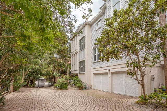 50 Beach Cottage Ln, Atlantic Beach, FL 32233 (MLS #895198) :: EXIT Real Estate Gallery