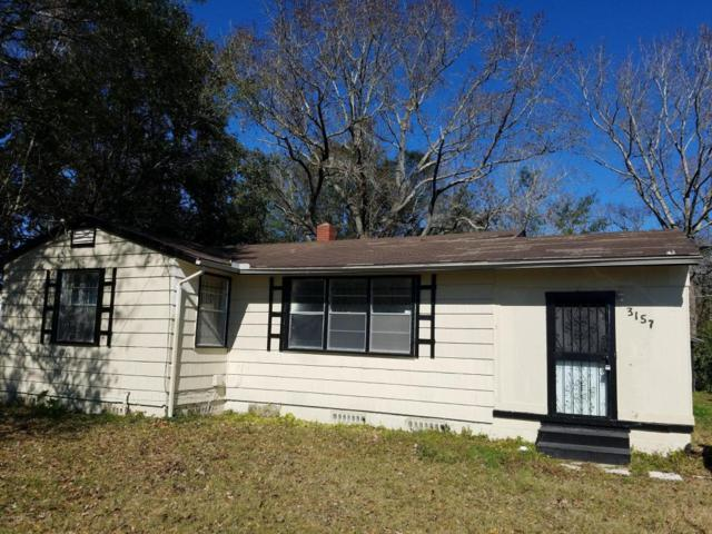 3157 W 9TH St, Jacksonville, FL 32254 (MLS #895264) :: EXIT Real Estate Gallery