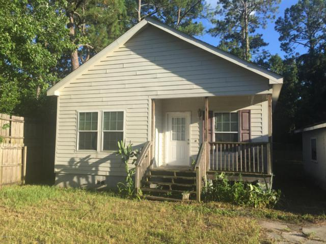 9116 Wollitz Plz, Jacksonville, FL 32220 (MLS #895342) :: EXIT Real Estate Gallery