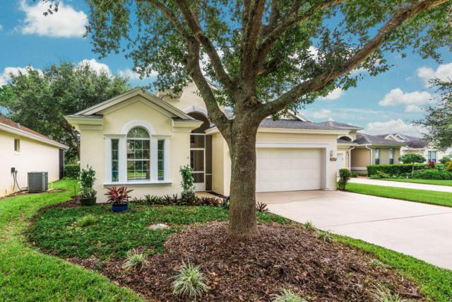 632 Casa Fuerta Ln, St Augustine, FL 32080 (MLS #895525) :: EXIT Real Estate Gallery
