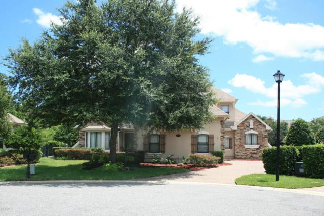 13131 Highland Glen Way E, Jacksonville, FL 32224 (MLS #895558) :: EXIT Real Estate Gallery