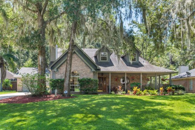 1753 Sternwheel Dr, Jacksonville, FL 32223 (MLS #895746) :: EXIT Real Estate Gallery