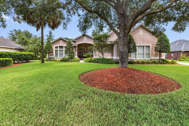 230 Edgewater Branch Dr, Jacksonville, FL 32259 (MLS #895758) :: EXIT Real Estate Gallery