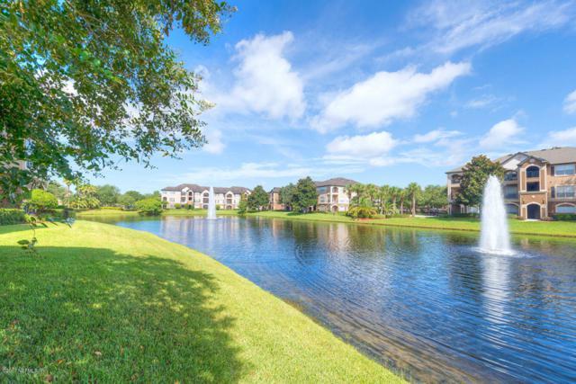 10961 Burnt Mill Rd #1635, Jacksonville, FL 32256 (MLS #895985) :: EXIT Real Estate Gallery