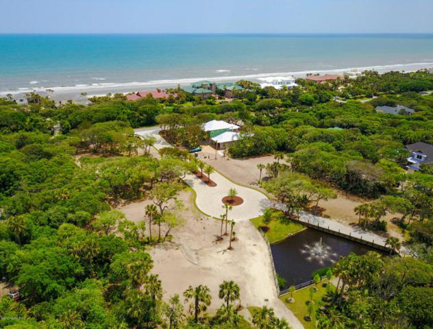 40 Oasis Club Dr, Ponte Vedra Beach, FL 32082 (MLS #896052) :: EXIT Real Estate Gallery