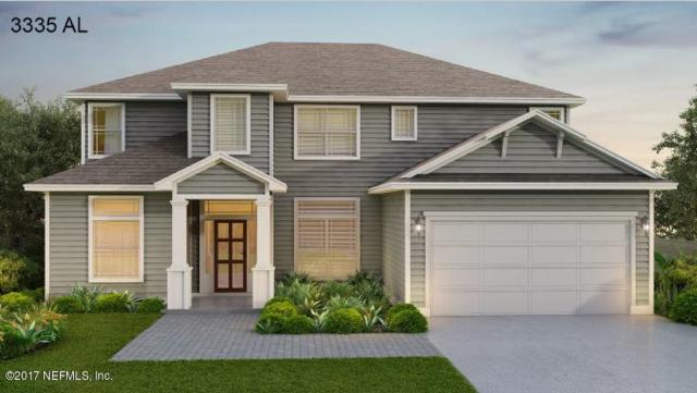 11 Lawson Branch Ct, Jacksonville, FL 32257 (MLS #896375) :: EXIT Real Estate Gallery