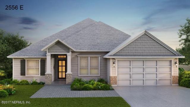 12 Lawson Branch Ct, Jacksonville, FL 32257 (MLS #896376) :: EXIT Real Estate Gallery