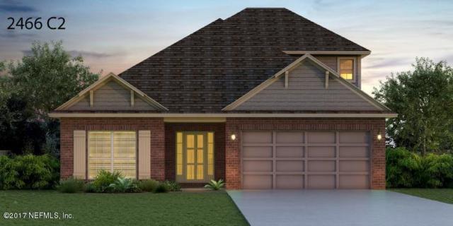 13 Lawson Branch Ct, Jacksonville, FL 32257 (MLS #896377) :: EXIT Real Estate Gallery