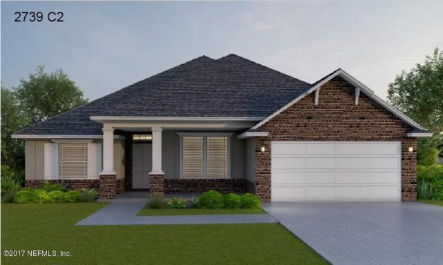 8 Lawson Branch Ct, Jacksonville, FL 32257 (MLS #896378) :: EXIT Real Estate Gallery