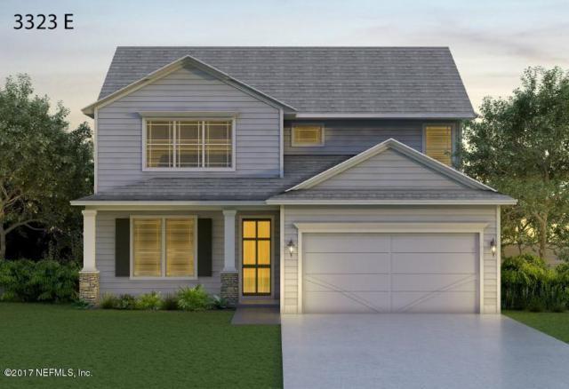 9 Lawson Branch Ct, Jacksonville, FL 32257 (MLS #896379) :: EXIT Real Estate Gallery