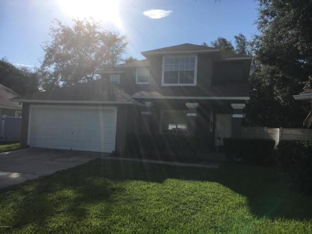 217 Afton Ln, Fruit Cove, FL 32259 (MLS #896410) :: EXIT Real Estate Gallery